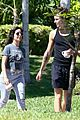 Photo 100 of Shawn Mendes & Camila Cabello Soak Up the Sun During a Saturday Stroll