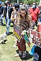 paris jackson protest may 2020 03