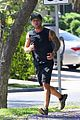 ryan phillippe hits the road on a jog 03