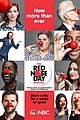 red nose day special 2020 25