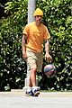 justin bieber basketball shame video cnn interview 05