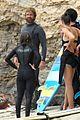 gerard butler surfing wetsuit 23