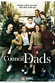 council of dads canceled by nbc 03