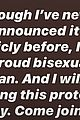 lili reinhart bisexual 01
