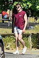 paul mescal india mullen photos 39