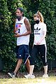 ellen pompeo hike with husband chris ivery 03