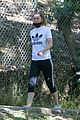 ellen pompeo hike with husband chris ivery 04
