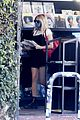 emma roberts steps out amid pregnancy rumors 13