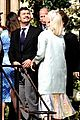 ellie goulding photos from her wedding 18