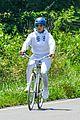 jennifer lopez bike july 2020 02
