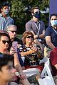 bruno mars obama july 4th trump 03