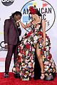 cardi b offset relationship quote 03