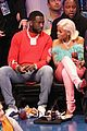gucci mane keyshia kaoir expecting first child together 03