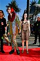 rose mcgowan talks vmas outfit 03