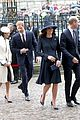 meghan markle birthday wishes from royal family 01