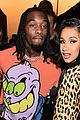 cardi b offset split september 2020 09
