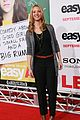 Photo 118 of 'Easy A' Turns 10: Look Back at Emma Stone, Taylor Swift, the Jenners, & More at the Premiere!