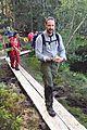 prince haakon norway weekend visits events 12