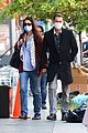 katie holmes hand in hand with emilio vitolo jr 03