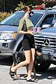 kendall jenner pyro juice run vote mask 19