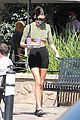 kendall jenner pyro juice run vote mask 43