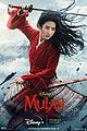 mulan 2020 movie stills yifei liu 31
