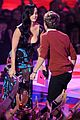 Photo 14 of Niall Horan Says Katy Perry Is Reponsible for Shaping His Career!