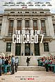 netflix trailer the trial of the chicago 7 01