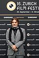 johnny depp at zurich film festival 15