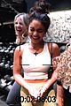 vanessa hudgens gg magree take fans into the dogpound 19