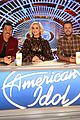 american idol auditions to be different 03