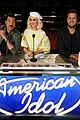 american idol auditions to be different 05