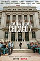 Photo 20 of 'The Trial of the Chicago 7' Will Submit All Actors Into the Same Category at 2021 Oscars