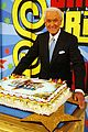 bob barker price is right channel 01