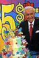 bob barker price is right channel 13