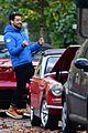 dominic cooper car november 2020 04