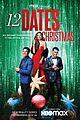 garrett marcantel 12 dates of christmas q and a 05