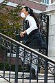 gossip girl in school uniforms 07