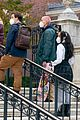 gossip girl in school uniforms 15
