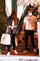 jon hamm date night with girlfriend anna osceola 11
