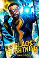 black lightning ending after season 4 01