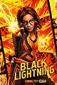 black lightning ending after season 4 02