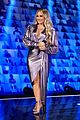 Photo 30 of See Every Look Demi Lovato Wore While Hosting the People's Choice Awards 2020