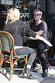 malin akerman jack donnelly lunch makeout pics 30