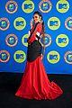 maluma winnie harlow jack harlow dress mtv emas 11