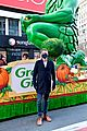 macys thanksgiving day parade celebs 46