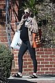 emma roberts seen with growing baby bump 02