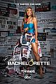 tayshia adams the bachelorette promo pics 01
