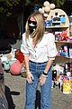 jennifer garner jessica alba gwyneth paltrow baby2baby event 04