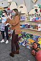 jennifer garner jessica alba gwyneth paltrow baby2baby event 08